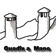 GUADIX A MANO -IPA
