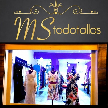 MS TodoTallas