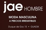 JAE HOMBRE