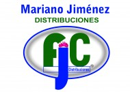 DISTRIBUCIONES MARIANO JIMENEZ