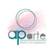 Aparte Diseño e Impresión