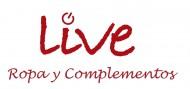 LIVE Ropa y Complementos