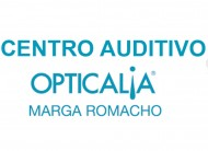 OPTICALIA MARGA ROMACHO