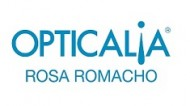 OPTICALIA ROSA ROMACHO