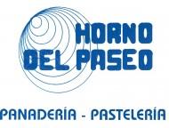 HORNO DEL PASEO