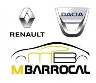 Renault-Dacia Guadix
