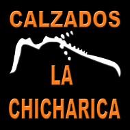CALZADOS LA CHICHARICA SLU