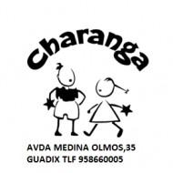 CHARANGA GUADIX