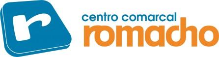 ROMACHO CENTRO COMARCAL S.L.