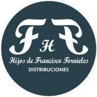 HIJOS DE FRANCISCO FORNIELES