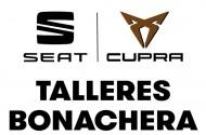 TALLERES BONACHERA