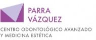 CLÍNICA PARRA VAZQUEZ