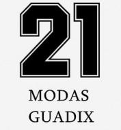 21  MODAS Y COMPLEMENTO