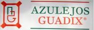 AZULEJOS GUADIX, SL.