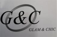 GLAM&CHIC  Y KEVIN