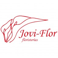 JOVI-FLOR