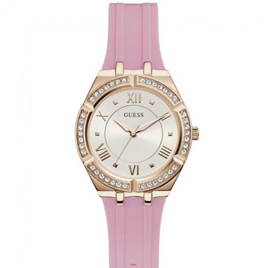 Precioso #Reloj #Guess Cosmo.