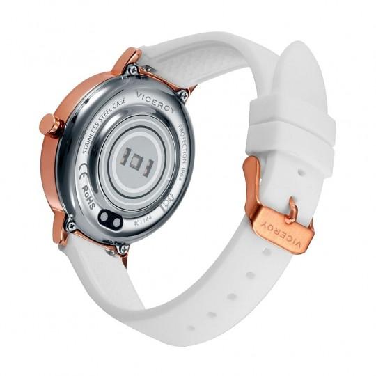 Smartwatch Viceroy